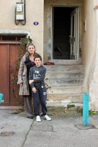 delaire_teil_jour01-8